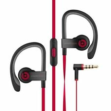 Beats by Dr. Dre Powerbeats 2 Wired In-ear Headphones
