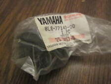 Yamaha SR SRV XLV Hinge New #8L8-77140-00