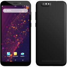 PinePhone Privacy Smartphone