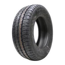 1 New Nokian Cline 215x75r16c Tires 2157516 215 75 16c Fits 21575r16