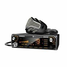 Uniden BEARCAT980SSB Cb Color B/l Noise Perp Canceling Mic Ssb