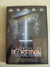 DVD L'aventure du Poséidon