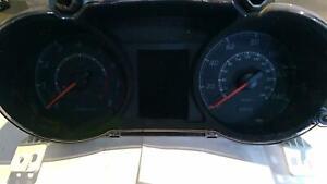 Speedometer MITSUBISHI OUTLANDER 12