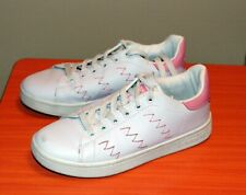 Adidas Stan Smith Women's sneakers pink us 5.5 uk 4.5 eu 36 jp 23
