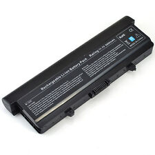 9Cell Battery for Dell Inspiron 1525 1526 1545 X284G RU583 0GW240 312-0626 GP952