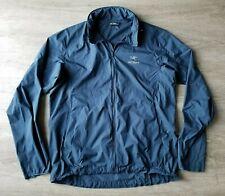 Arcteryx Nodin jacket nocturne men's Navy XL