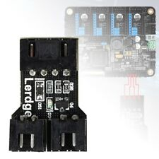 LERDGE Motherboard Hot Bed Expansion Interface Adapter Module Lerdge Contro S5M7