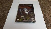Blood Omen 2 (Nintendo GameCube, 2002)