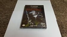 Blood Omen 2 (Nintendo GameCube, 2002)