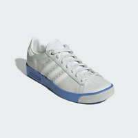 NWT Adidas Forest Hills Originals Casual Sneakers Men's US 11 Blue/Grey EE5741