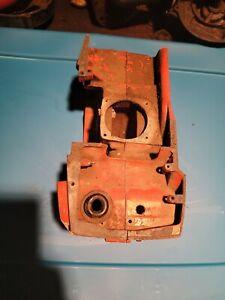 Husqvarna Chainsaw 288 Crankcase Used