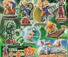 Megahouse Dragonball Z Kai Capsule Neo PART 26 ANDROID CELL 8 FIGURE