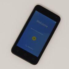 Vodafone Smart Mini 7 - SmartPhone - Black - Good Condition - Unlocked -Fast P&P