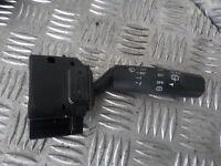 2007 MAZDA 3 1.6 TS2 5DR HATCHBACK WINDSCREEN WIPER CONTROL STALK SWITCH 17D682