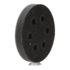 "3M 05771 3"" Hookit Soft Interface Pad"