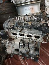 motor 2.0 TSI