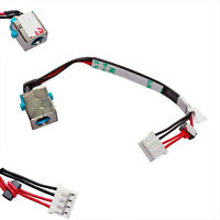 DC POWER JACK w/ CABLE Acer Aspire R7-572-6805 R7-572-6637 R7-572-6448 CHARGING