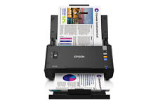 Epson 942501 professioneller Scanner Workforce Ds-530