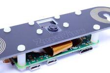 Zeroview Raspberry Pi Zero Camera Mount Kit