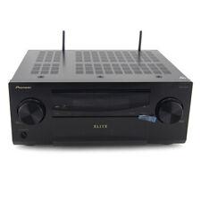Pioneer Elite VSX-LX503 9.2-Channel Network AV Receiver VSX-LX503