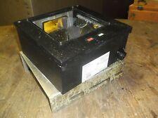 Metrologic MS878-C16 Laser Barcode Scanner *FREE SHIPPING*