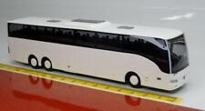 AWM: Mercedes Tourismo L Reisebus Car weiß - 11741