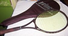 """Prince Response 110 Tennis Racquet with Cover grip 4 3/8"""""""