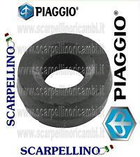 TAMPONE SUPPORTO AMMORTIZZATORE GILERA DNA 125 cc -BUFFER SHOCK- PIAGGIO 216209