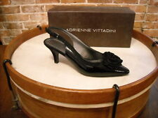 69dae0891ac1 Adrienne Vittadini Women s Slingback Heels
