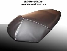 copri sella coprisella seat cover malaguti madison 125 150 250 400