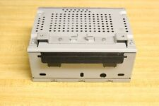 Ford Fiesta Stereo Radio Audio Sound Receiver AM FM CD Player Changer MP3 OEM OE