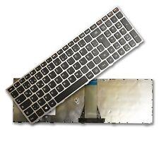 Tastatur für IBM Lenovo IdeaPad G50-70 G50-30 G50-45 G50-70M 80G0 N2840 Z50-70