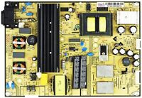 TCL 81-PBE050-H94 (SHG5504E-101H) Power Supply for 49S405TDAA