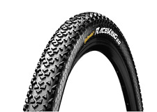 1 x Continental Race King 29er 29 x 2,0 neumáticos plegable MTB Mountain Bike