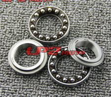Motorcycle Bearing, head pipe For Honda XR200 1980-1984 NS50F 1990