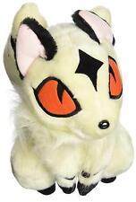 "Inuyasha Kirara Kilala Cat 9"" Plush Figure!"