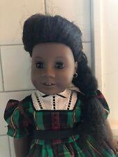 addy american girl doll