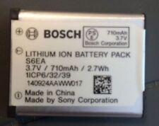 ORIGINALE BOSCH Nyon BATTERIA Ebike Pedelec computer di bordo display battery batteria