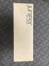 Factory Sealed Juniper SRX3K-SPC-1-10-40 4Gb Services Processing Card JDP