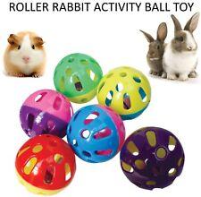 Paramount Retail Group Ltd Roller Rabbit Activity Ball Rabbits 33567