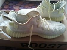 Adidas Yeezy Boost 350 v2 Butter UK9 US9.5