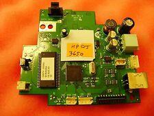 HP Deskjet 3650  Printer Main Logic Board * C8974-80032