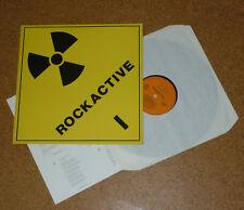 LP Rockactive I Nur so Wizzard FOG Black Eagles PLO No Trouble Elaine