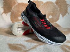 Skechers Men's Go Run Vortex-54841 Sneaker Men's Size 10.5