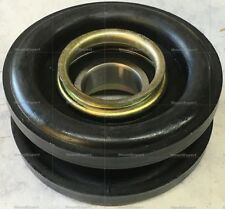 Center Support Bearing fit Nissan Pathfinder 1996 97 98 99 00 01 02 03 2004 2WD