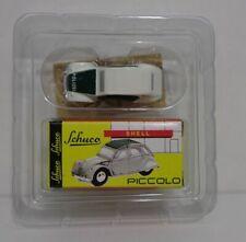 Schuco 1:90 01191 Piccolo Mercedes 2.5l #5 NEU /& OVP