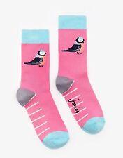 Joules Women's Socks