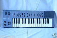 Yamaha CS01 classic analog monosynth