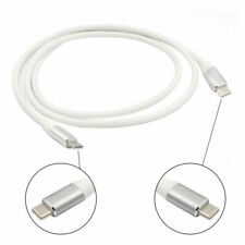 Samsung EP-DG977 Câble de Charge USB-C - Noir