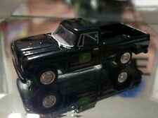 1961 STUDEBAKER CHAMP JOHN DEERE PICK UP TRUCK ADULT COLLECTIBLE DIECAST 1/64